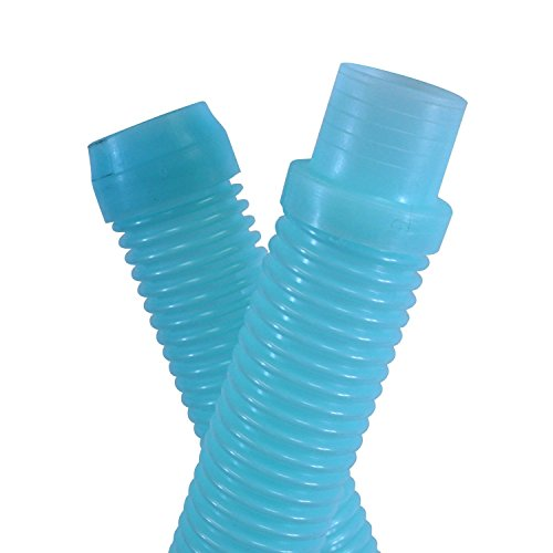 Swimming Cleaner Replacement Hoses Style product image