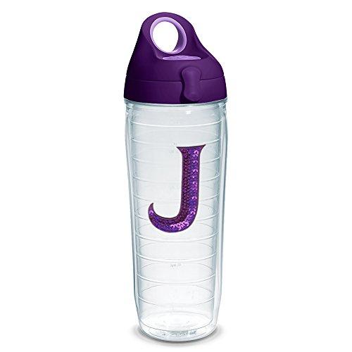 Initial Bottle - 9