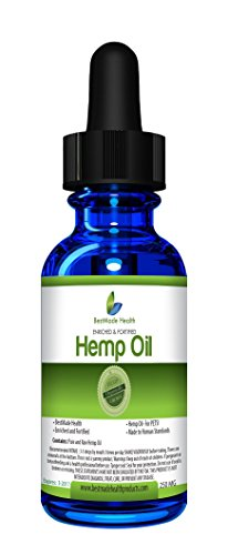 Ultimate-Hemp-Oil-for-Pets-highest-Quality-Available