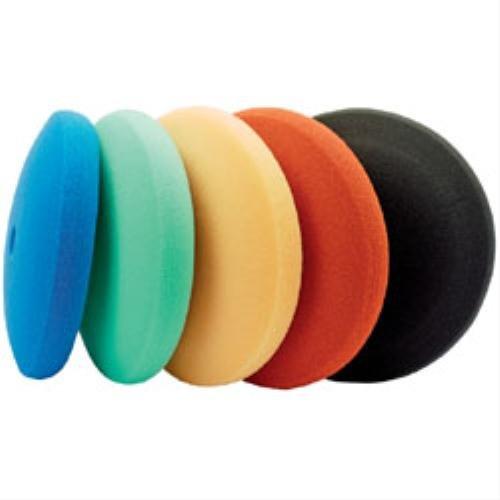 Draper 46297 180mm Polishing Sponge-Med Cut For 44190 APT121