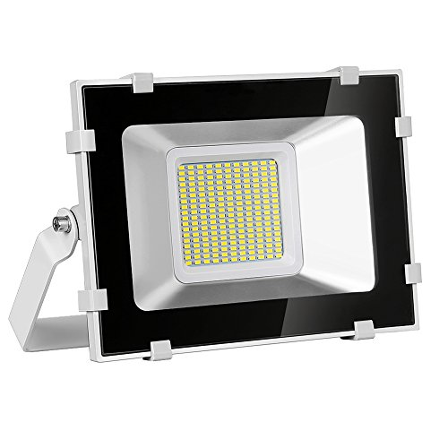 10000 Lumen Led Flood Light in US - 4