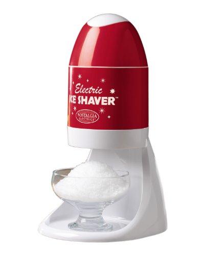 800 Shaver - 2