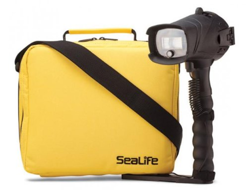 Sealife Sealife Reefmaster Underwater Camera - 8