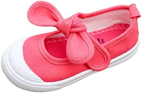 af6fba1668e1b Shopping Last 30 days - &moon& - Baby - Clothing, Shoes & Jewelry on ...
