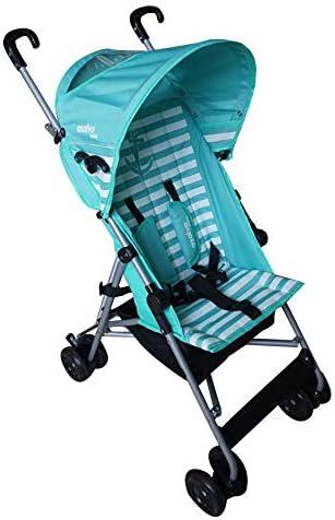 silla de paseo mykonos
