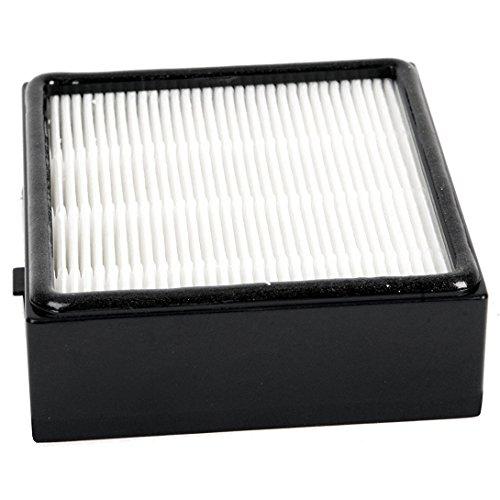 SPARES2GO H13 Hepa Filter For Nilfisk King 500 GM510 GM516 GM520 GM530 GM540 GM580 Vacuum Cleaners by Spares2go