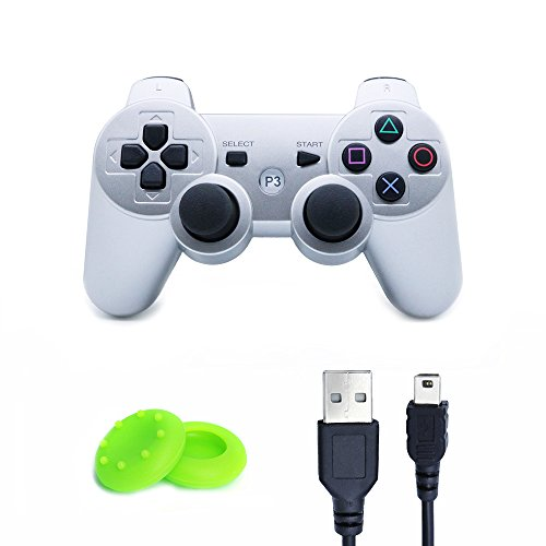 wireless controllers ps3 - 9