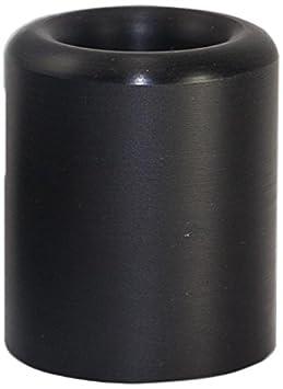 Yana Shiki FSP-R-15 1.5 Long Round Replacement Frame Slider Puck