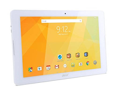 acer 10.1 tablet