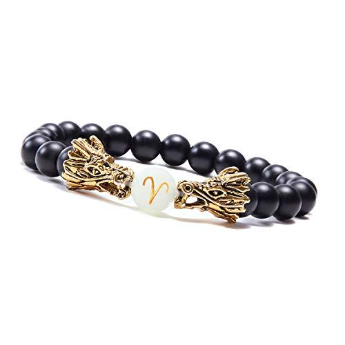 sedmart Bracelet Bracelets Constellations Friendship