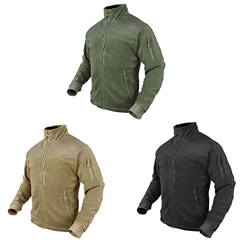 Condor-Alpha-Tactical-Fleece-Jacket