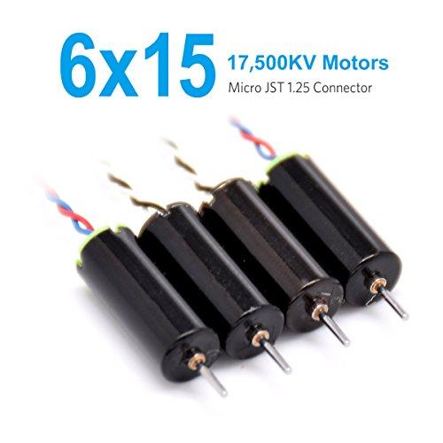 power 15 motor - 9