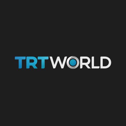TRT World ()