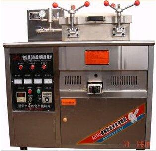 gas-commercial-deep-fryer-electric-counter-top-fryer-kfc-deep-fryer-machine-for-chicken-duck
