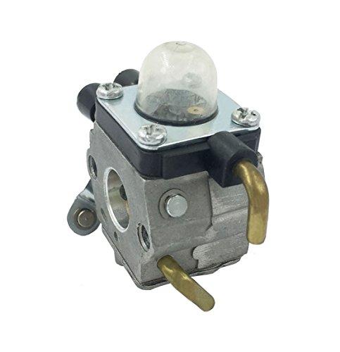 [해외]Stihl 기화기 맞는 HS75 HS80 HS85 FC85 C1Q - S42 PN 4137 120 0606 4226-120-0604/Stihl Carburetor fits HS75 HS80 HS85 FC85 C1Q -