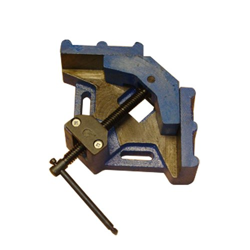The 8 best metalworking workholding clamps
