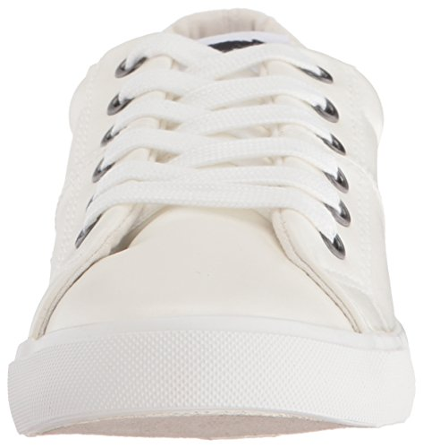 White Pu Sneaker Women Cadet Rocket Fashion Dog Campo I0qSpP