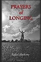 Prayers Of Longing: 25 Original