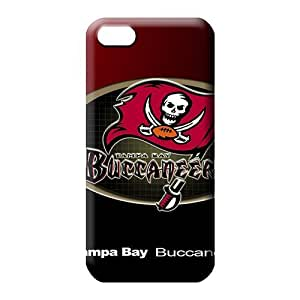 iphone 5 5s Shock Absorbing Plastic Cases Covers Protector For phone phone carrying skins tampa bay buccaneers