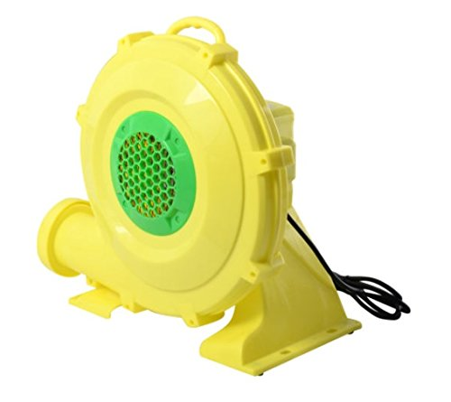 Air Blower Pump Fan 680 Watt