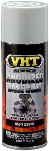VHT Anodized Color Coat Can