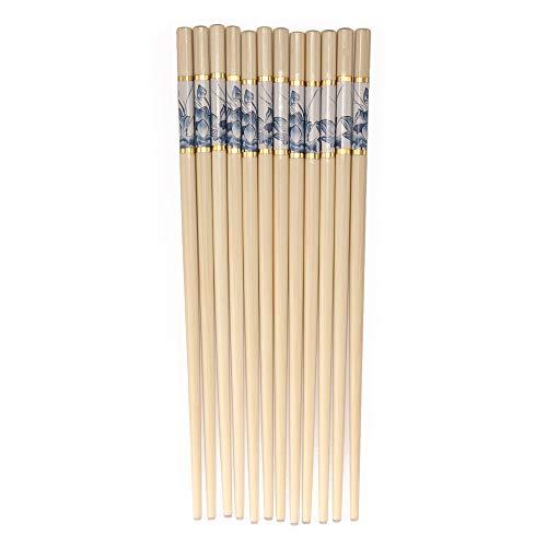 BambooMN Brand - Premium Grade 9.5