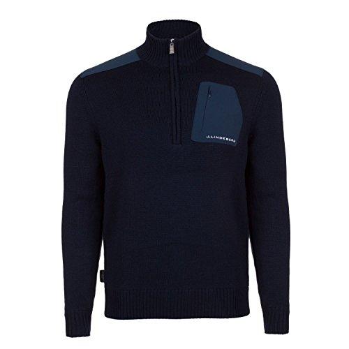 jlindeberg-mens-windstopper-sweater-navy-purple-medium