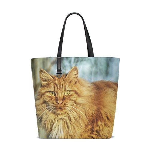 0c188c3311 Sac populaire : Ausportoo.com magasin de rabais de sacs ISAOA tote-001, Sac  pour femme à porter à l'épaule multicolore Taille unique