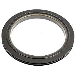 105471C1 New Outer Seal Made to fit Case-IH Tractor Models 238 248 258 268 288 +