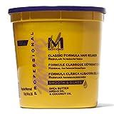 Motions Motons Regular Hair Relaxer, 64 Ounce