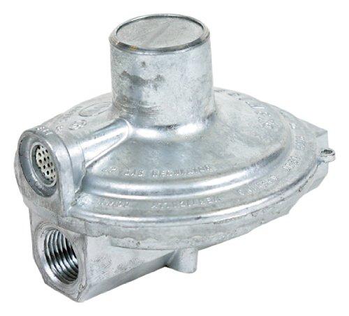 11 inch wc propane - 6