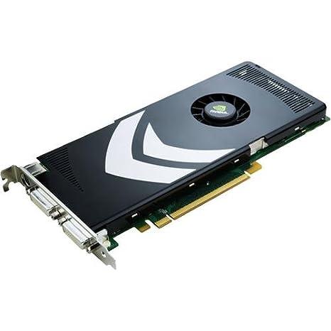 Amazon.com: Apple MB560Z/A NVIDIA GeForce 8800 GT 512MB ...