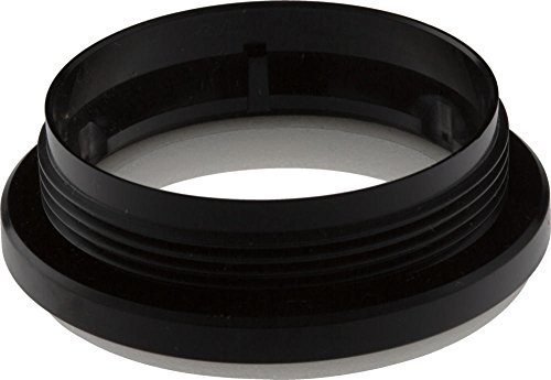 Delta Faucet RP34785 Pivot Ring and Gasket Assembly for 18 Series