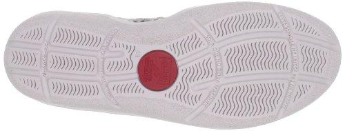 Camper Seamar 18704 18704-002 - Zapatillas de vela de cuero para hombre Marrón