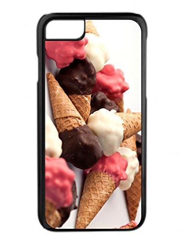 iphone 5c case ice cream cone - 4