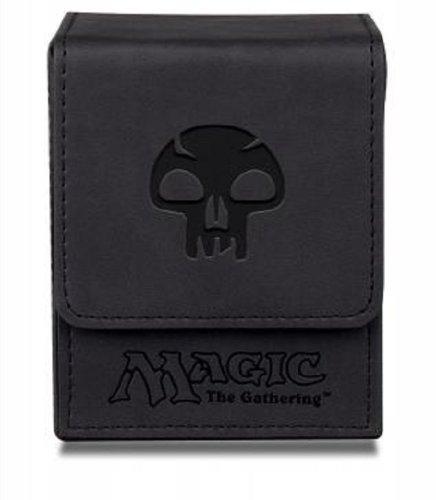 Quality Magic - 8