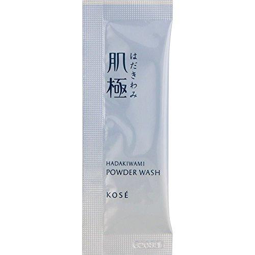 피부(기)극 피부 와 # 보 매다는 방법 피부 세안료 0.4g*32봉지