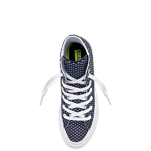 Converse Shoe Womens Navy white 155457c ffSwqar
