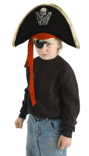 elope (Pirate Hats For Sale)