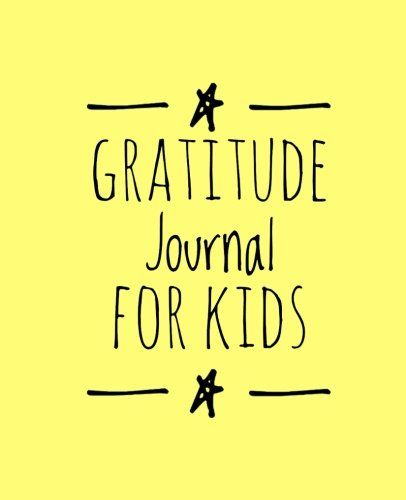 gratitude-journal-for-kids-fun-personalized-gratitude-journal-for-kids-75-x-9251905-x-235-cm100-page