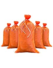 """Sandbaggy Sandbags 