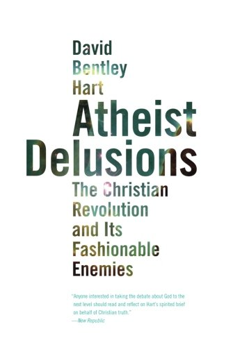 Atheist Delusions: The Christian Revolution and Its