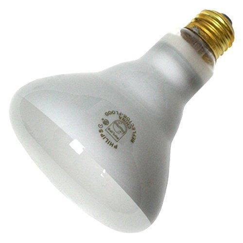 Pack Philips 24876 5 Light Lumens