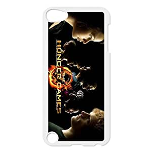 Generic Case The hunger games For Ipod Touch 5 F6T7788823