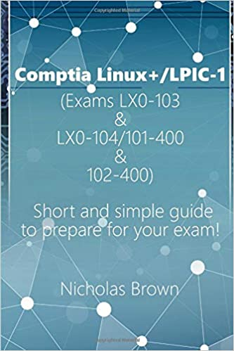 How to Buy CCNA 200-125 Demo | esndc org