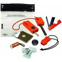 Ultimate Survival Technologies Micro Survival Kit