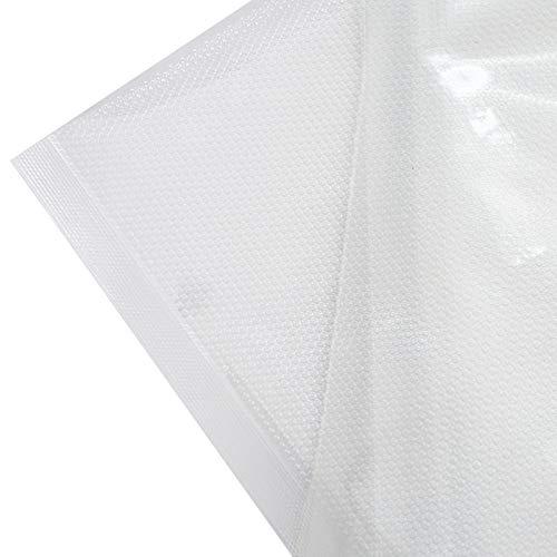 Buy plastic sealer machine walmart