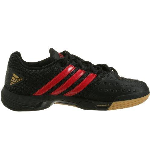 Adidas Handballschuh STABIL S 653430 schwarz 44