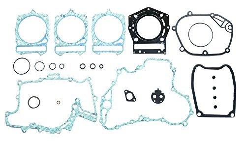 Athena P400480850496 Complete Gasket Kit [並行輸入品]   B07NSD6715
