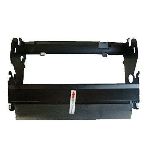 Prinko Image Co Replacing Photoconductor Kit 12A8302 Use for LEXMARK E230 E232 E234 E238 E330 E332 E240 E242 E340 E342 Series Printers